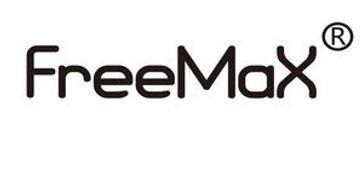 Freemax_Logo_Cropped_300x.jpg