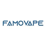 Famovape Logo.png