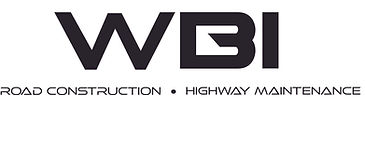 Website Logo WBI RS HM.jpg