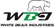 WBI new logo.jpg