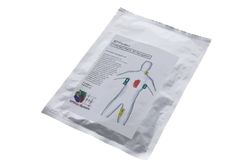 EPPerfect Nav Patch Packaging