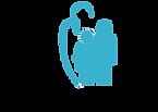Logo Pettenzorg1.png