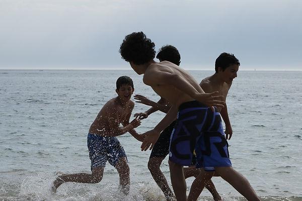 children-playing-993534_1920.jpg