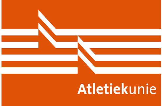 logo-Atletiekunie.jpg