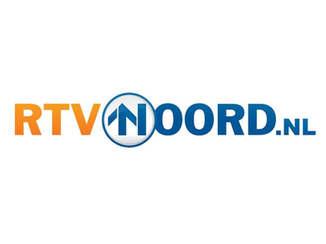 Logo-RTV-Noord.jpg