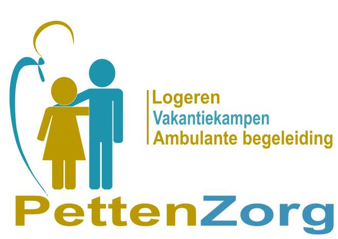 Logo Pettenzorg website full color.png