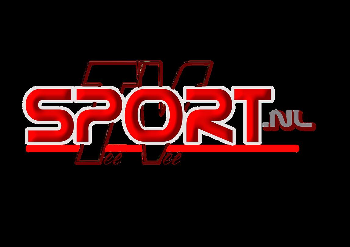 tv sport logo II.png