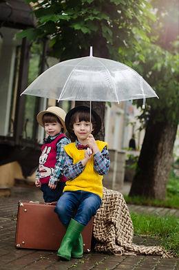 adorable-beautiful-child-1619692.jpg