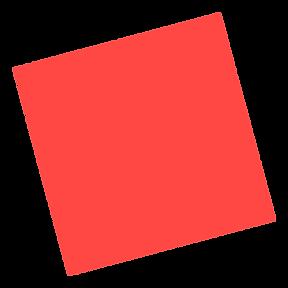 smoochy-box-trans.png