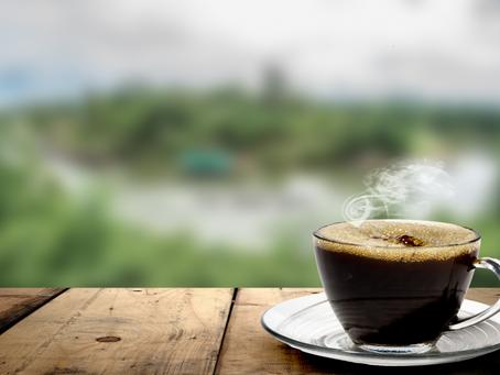 Does Caffeine Improve Athletic Performance?