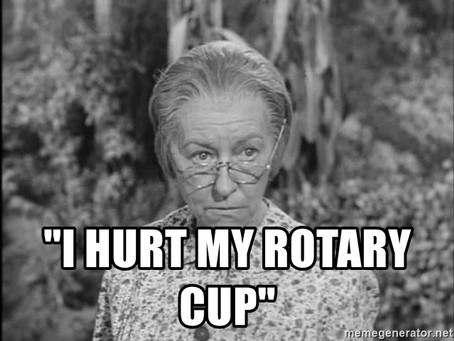 Do I Need Surgery to Fix My Torn Rotator Cuff?