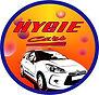 Hydie car lavage auto haute pression