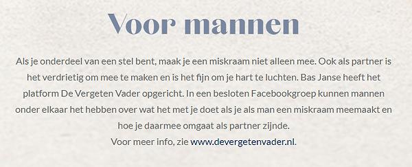 ZGEB_Website.PNG