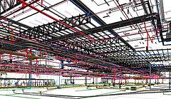 Soeng , instalações prediais, projetos, hidráulica, elétrica, automação predial