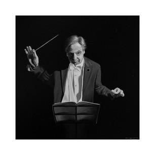 L'orchestratore