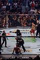 【UFC】ダスティン・ポイエー、「マクレガーのひどい言葉の数々に悪意がないことを望んでいる」
