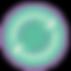 icons8-синхронизация-подключения-100.png