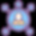 icons8-понимание-клиента-100.png