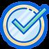 icons8-проверено-128.png