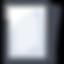 icons8-бизнес-отчет-100.png