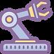 icons8-робот-100.png
