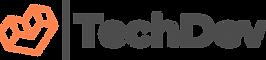 TechDev лого.png