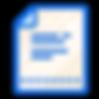 Техническая документация 1С.png