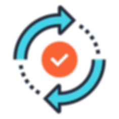 icon_image-51.png