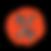icons8-скидка-100.png