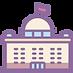 icons8-парламент-100.png