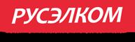 logo_ruselkom_text.png