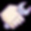 icons8-работа-64.png