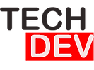 TechDev 1С Услуги