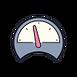 icons8-скорость-100.png