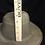 Thumbnail: Decorative Metal Hat
