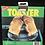 Thumbnail: Camp Stove Toaster