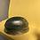 Thumbnail: Pair of Vintage Salt Lake City Mormon Temple Tabernacle Salt & Pepper Shakers