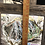 Thumbnail: Ski Colorado & Copper Mountain Ski Resort Wood Framed Pictures