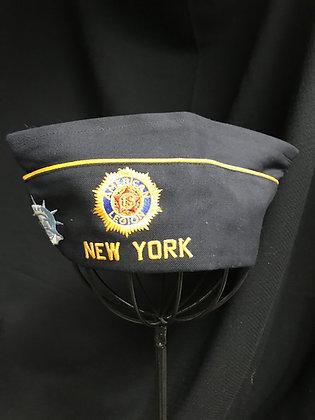 American Legion Hat New York