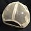 Thumbnail: Hold My Drink...Pet This Dog Baseball Cap Hat