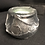 Thumbnail: Bath Bomb in Cauldron-Polyjuice Potion