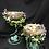 Thumbnail: Handmade Bird Nest Pair