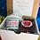 Thumbnail: Teacher Gift Candle and Apple Potpourri