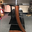 Thumbnail: Four-Tier Glass Audio System Shelving