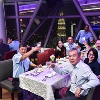 APIC Dinner (28).jpg