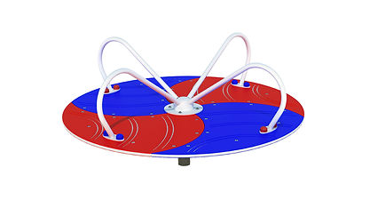 Quad-spinner-image.jpg