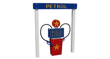 petrol-station.jpg