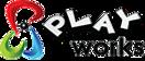 playworks-logo.png