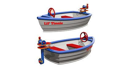 lil-tinnie-pn135.jpg