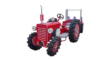 tractor-and-trailer-pn1034.jpg